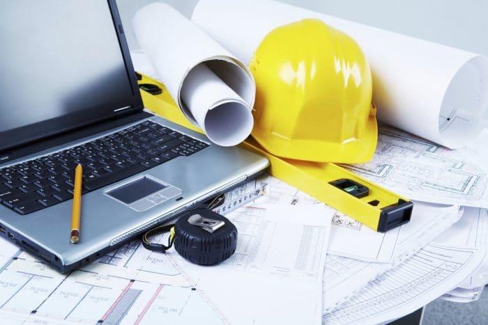 Quanto ganha um engenheiro civil