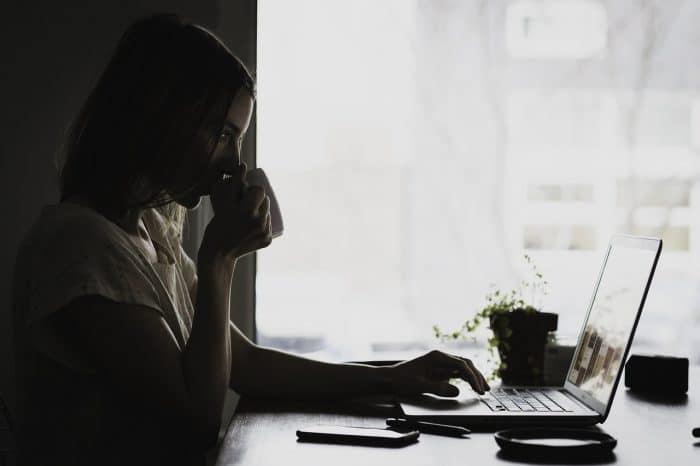 Aprenda como estudar para o ENEM sozinho
