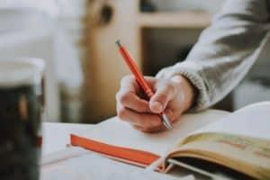 Como criar o hábito de estudar todos os dias