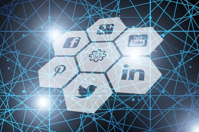 O que é networking e como ele pode alavancar sua carreira