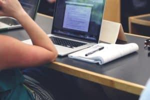 Como estudar para concurso sozinho