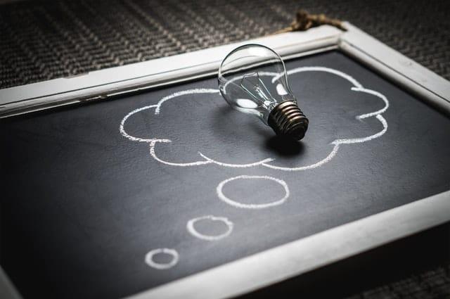 Idéias de negócios com pouco investimento e retorno rápido