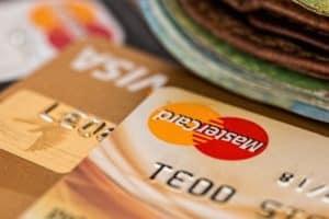 Entenda como funciona o cartão de crédito