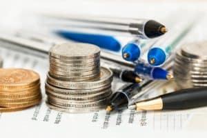 Como colocar pretensão salarial no currículo