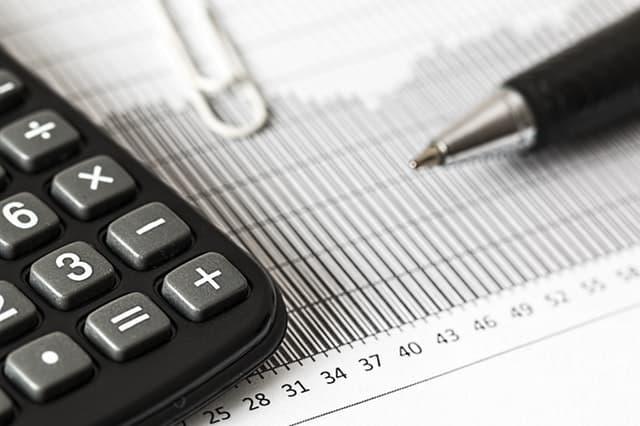 Como fazer um planejamento financeiro