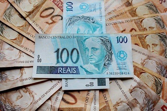 Melhores profissões com os maioers salários do Brasil